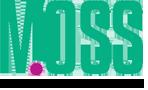 Moss Media Solutions